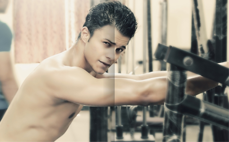 01_IMM_Indian_Male_Models_Arpit_Editorial7