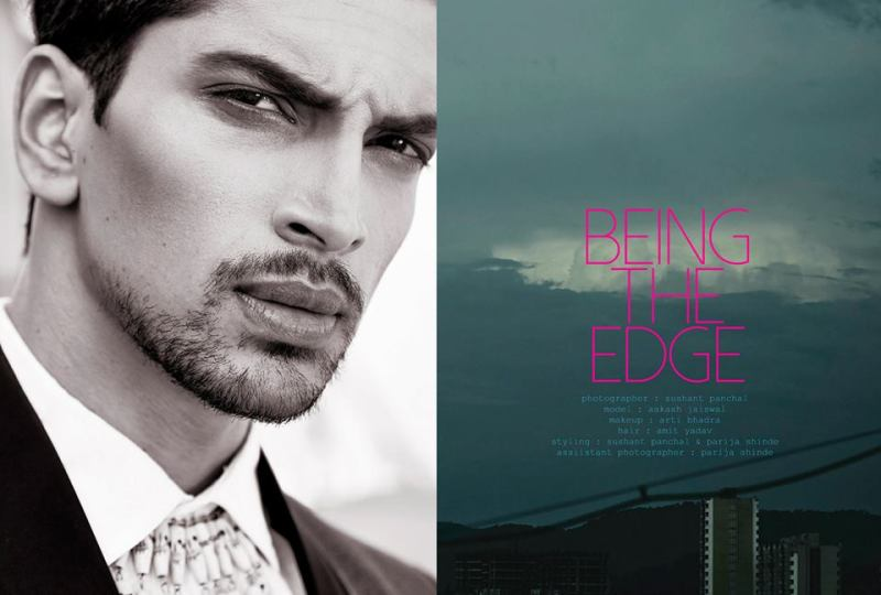 01_IMM_Indian_Male_Models_BEING_THE_EDGE_Suchant_Panchal