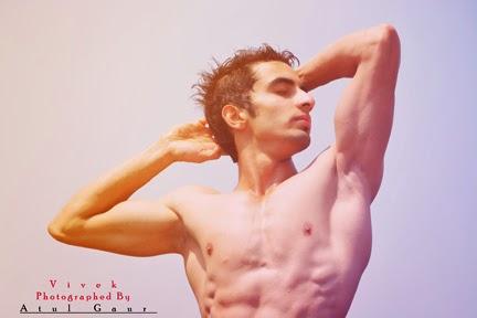 01_IMM_Indian_Male_Models_Vivek