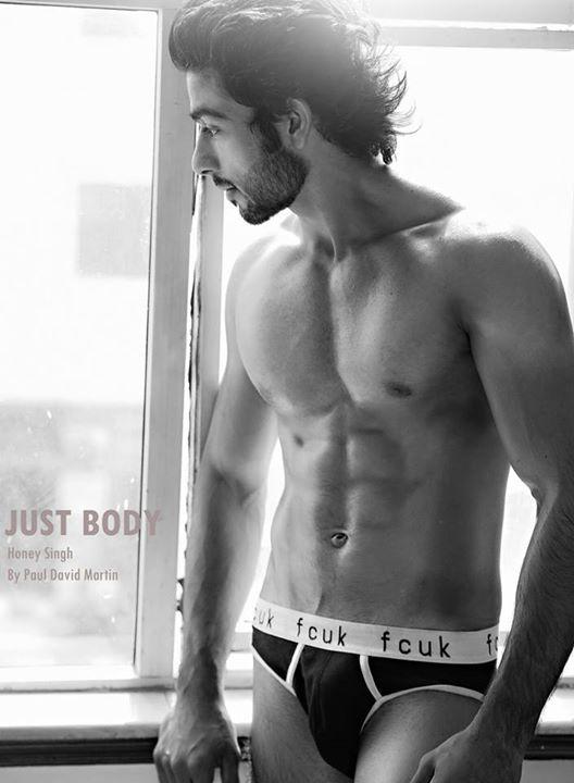 02_Honey_Singh_IMM_Indian_Male_Models
