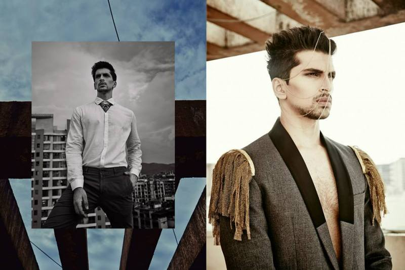 02_IMM_Indian_Male_Models_BEING_THE_EDGE_Suchant_Panchal