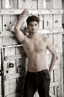 02_IMM–Indian_Male_Models_Atul_Gaur