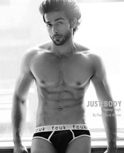 03_Honey_Singh_IMM_Indian_Male_Models