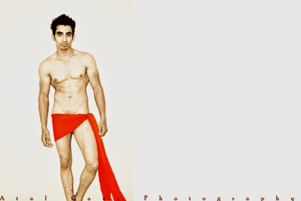 03_IMM_Indian_Male_Models_Vivek