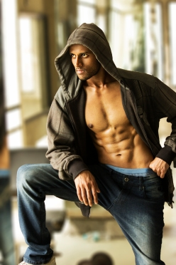 03_Murali_IMM_Indian_Male_Models