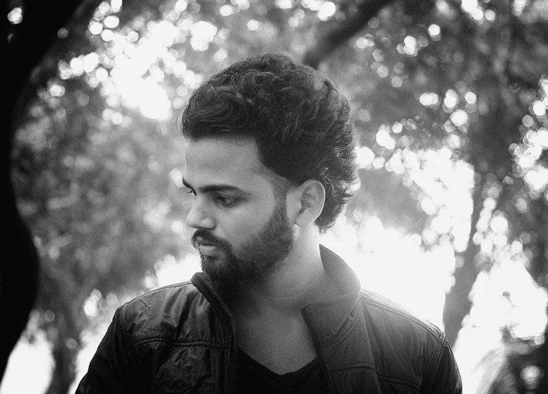 03_Nitin Bhaskar Upadhyay_IMM_Indian_Male_Models