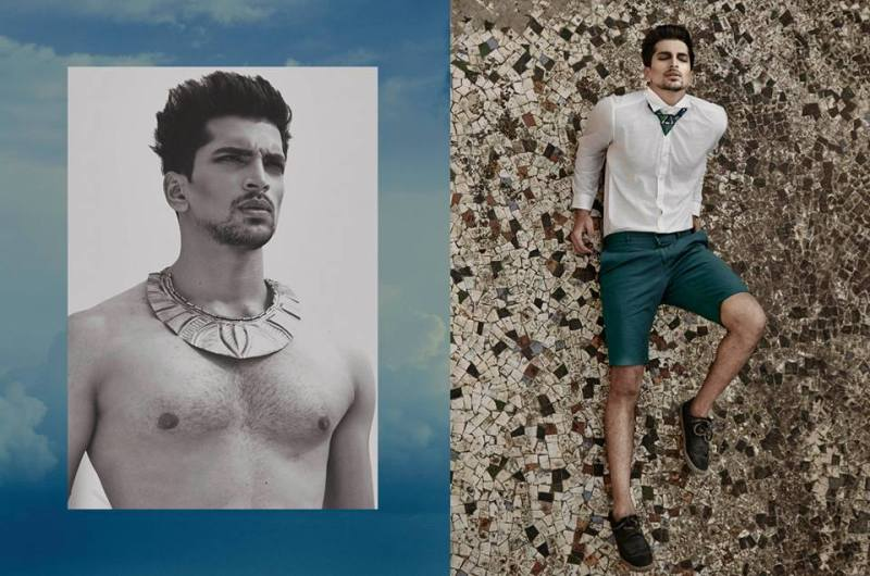 04_IMM_Indian_Male_Models_BEING_THE_EDGE_Suchant_Panchal