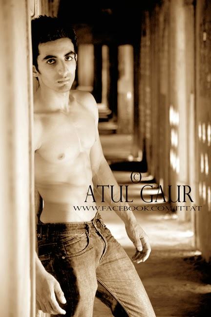 04_IMM_Indian_Male_Models_Vivek