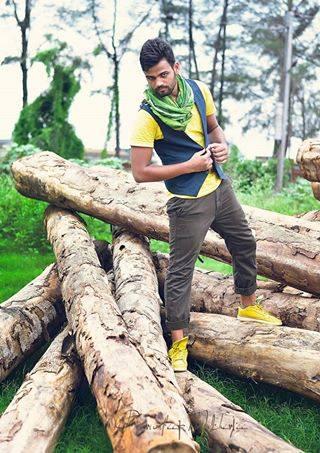 04_Nitin Bhaskar Upadhyay_IMM_Indian_Male_Models