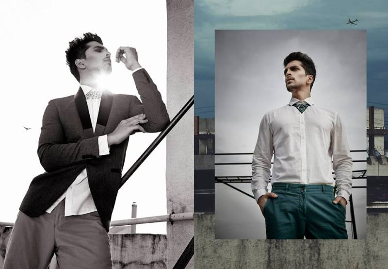 05_IMM_Indian_Male_Models_BEING_THE_EDGE_Suchant_Panchal