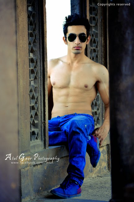 05_IMM_Indian_Male_Models_Vivek