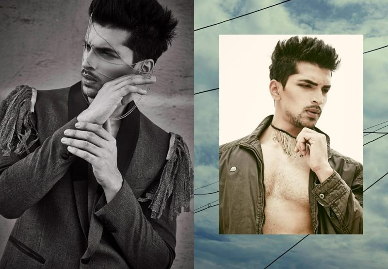 07_IMM_Indian_Male_Models_BEING_THE_EDGE_Suchant_Panchal