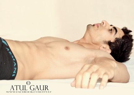 07_IMM_Indian_Male_Models_Vivek