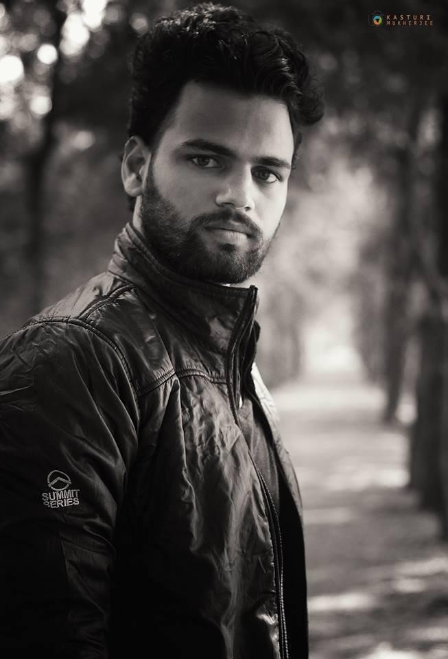 0_Nitin Bhaskar Upadhyay_IMM_Indian_Male_Models