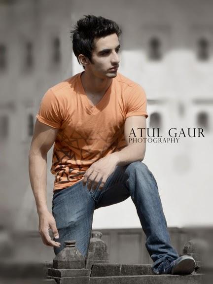 13_IMM_Indian_Male_Models_Vivek