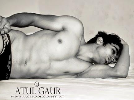 18_IMM_Indian_Male_Models_Vivek