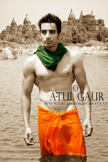 19_IMM_Indian_Male_Models_Vivek