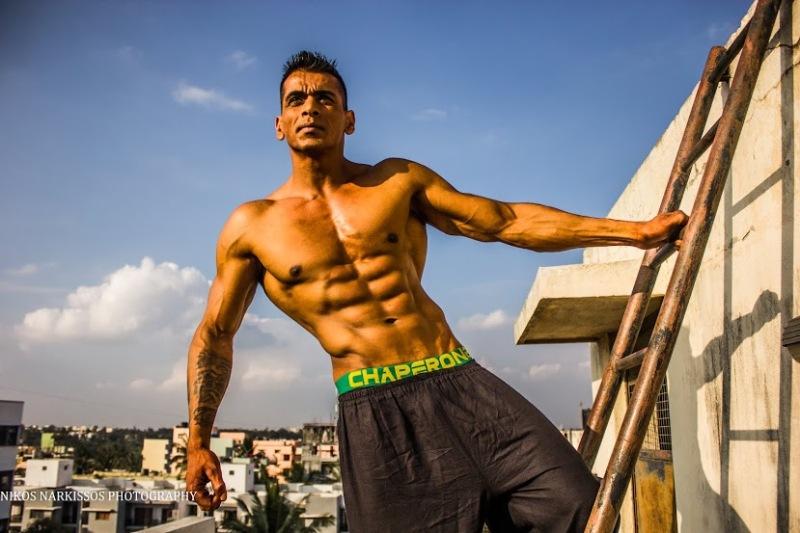 NIKOS_IMM_Indian_Male_Models_MG_3681