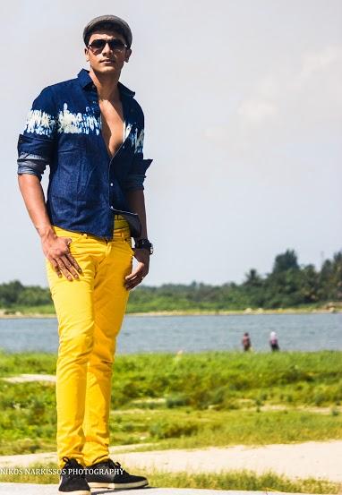 NIKOS_IMM_Indian_Male_Models_MG_6779