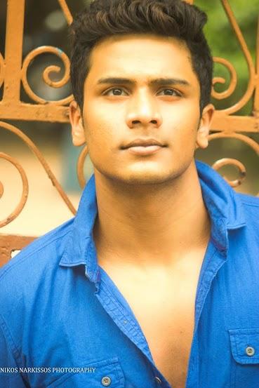 NIKOS_IMM_Indian_Male_Models_MG_6875