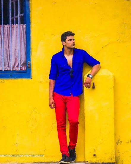 NIKOS_IMM_Indian_Male_Models_MG_6943-2