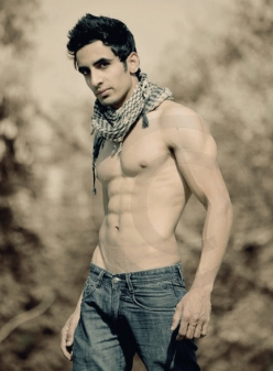 Title_IMM_Indian_Male_Models_Vivek