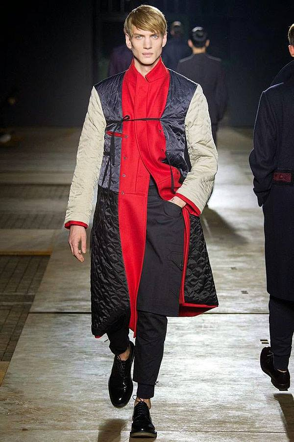 01_IMM_Dries_Van_Noten