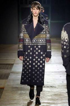 02_IMM_Dries_Van_Noten