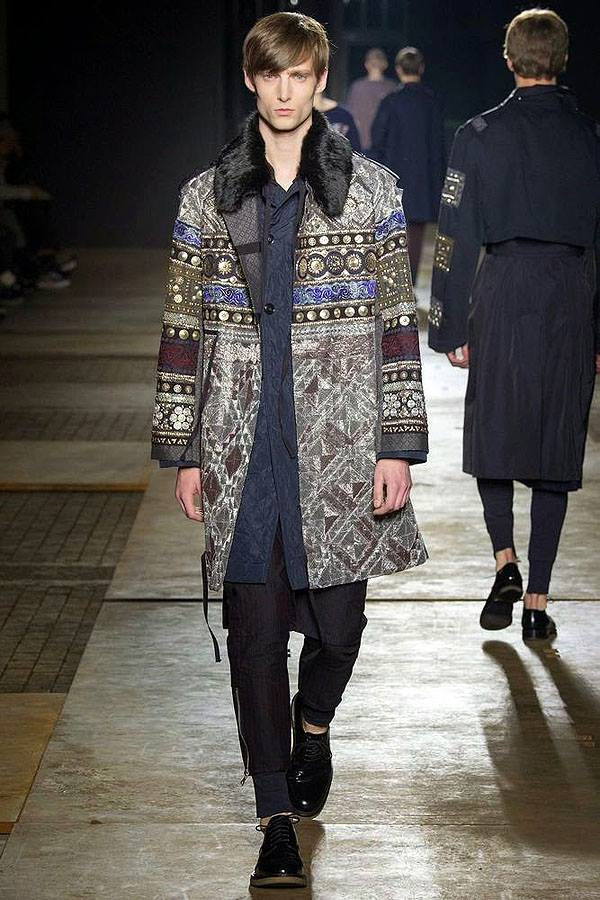04_IMM_Dries_Van_Noten