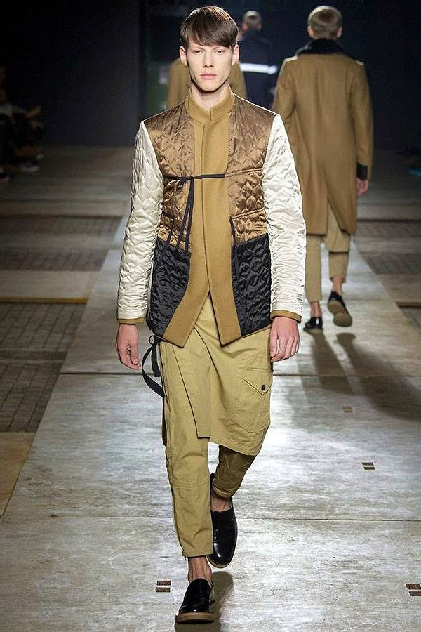 05_IMM_Dries_Van_Noten