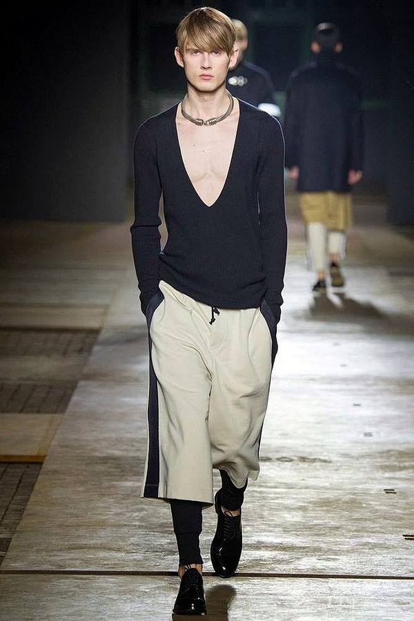 08_IMM_Dries_Van_Noten