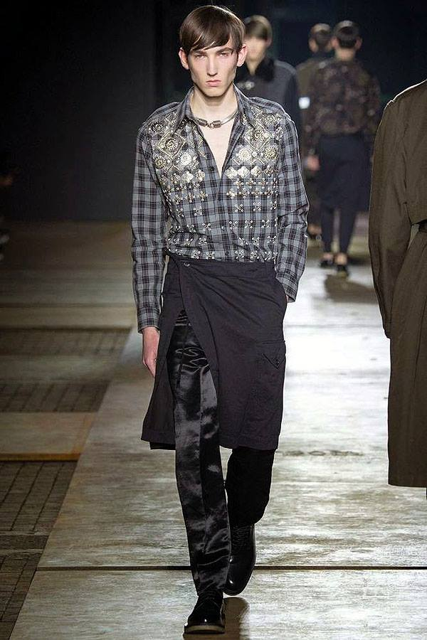 10_IMM_Dries_Van_Noten