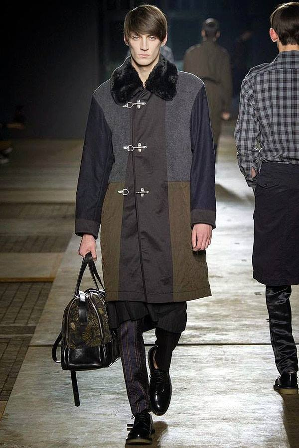 12_IMM_Dries_Van_Noten