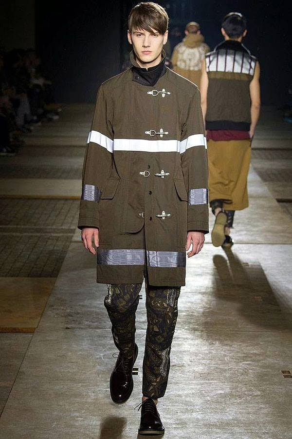 15_IMM_Dries_Van_Noten