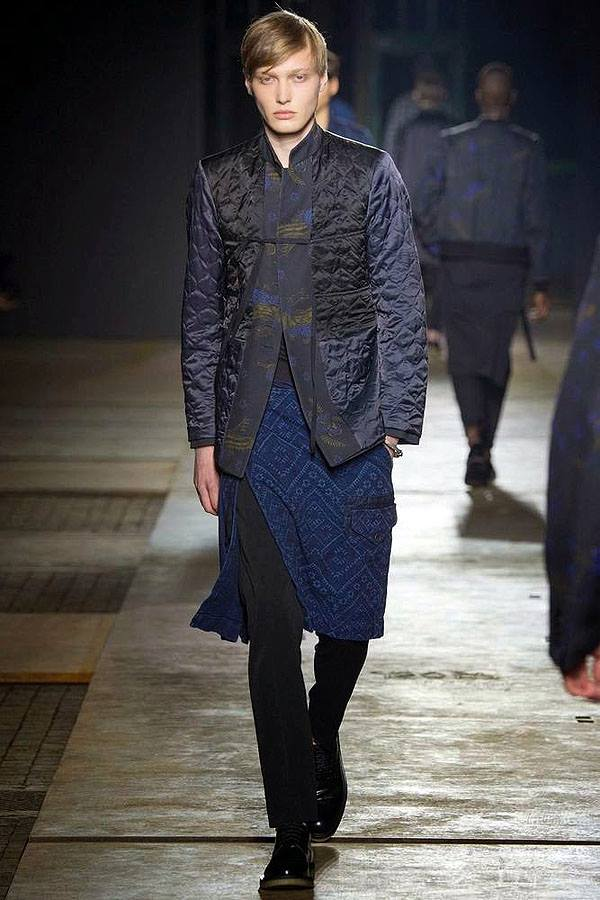 16_IMM_Dries_Van_Noten