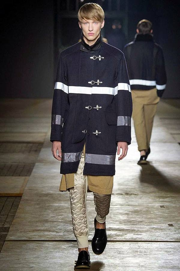 17_IMM_Dries_Van_Noten