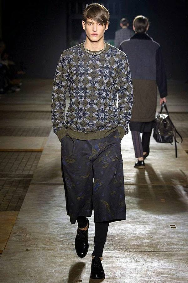 18_IMM_Dries_Van_Noten