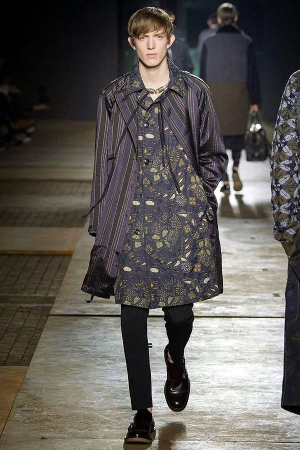 19_IMM_Dries_Van_Noten