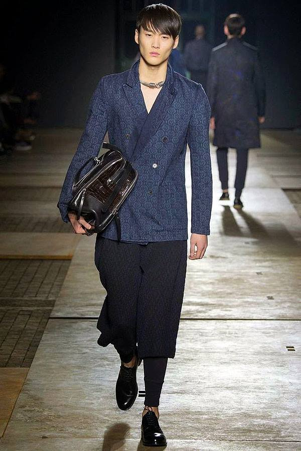 21_IMM_Dries_Van_Noten