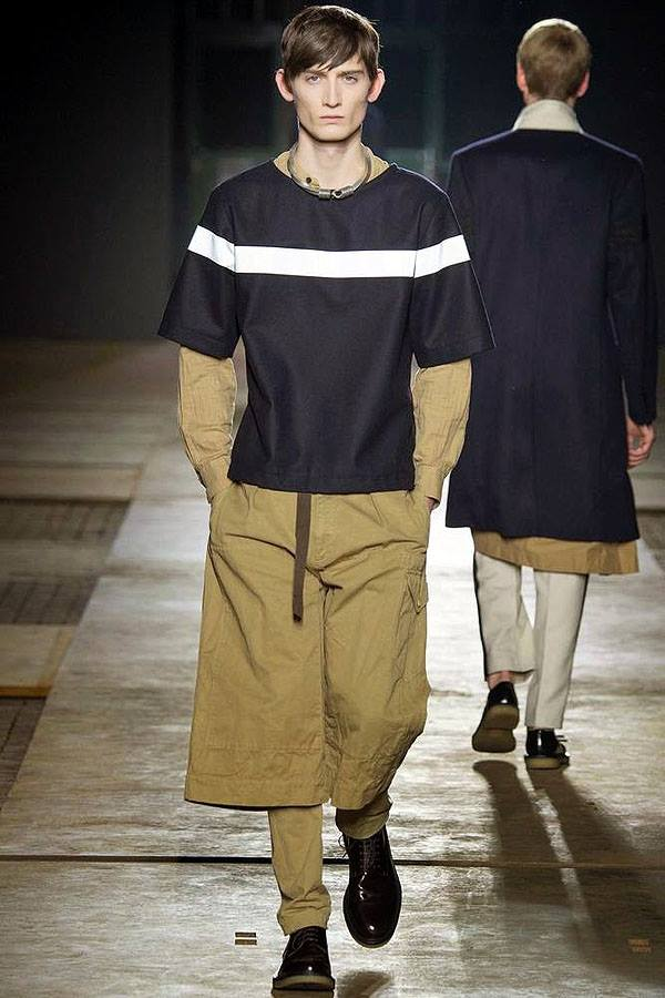 22_IMM_Dries_Van_Noten