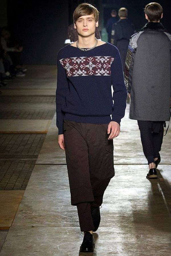 23_IMM_Dries_Van_Noten