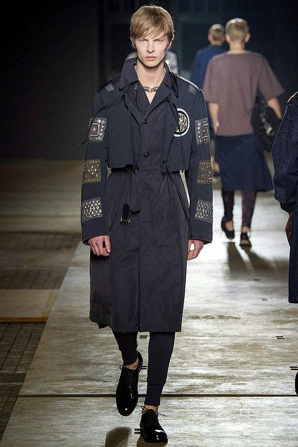 25_IMM_Dries_Van_Noten