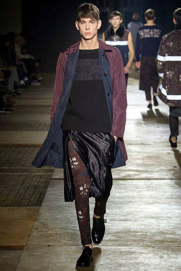 27_IMM_Dries_Van_Noten
