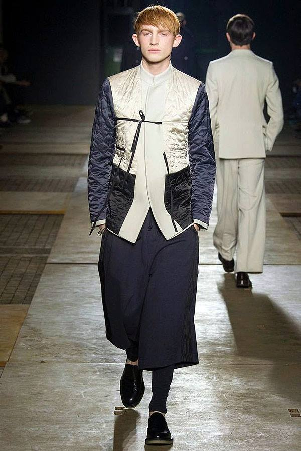 29_IMM_Dries_Van_Noten