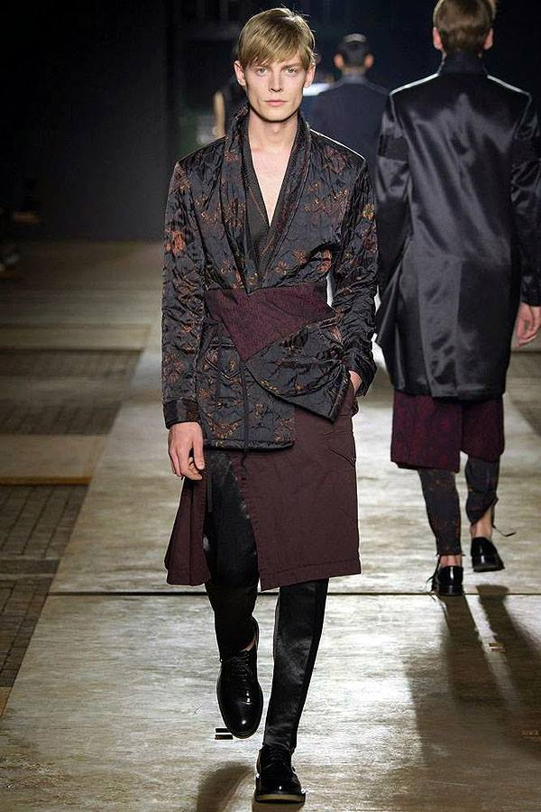 30_IMM_Dries_Van_Noten