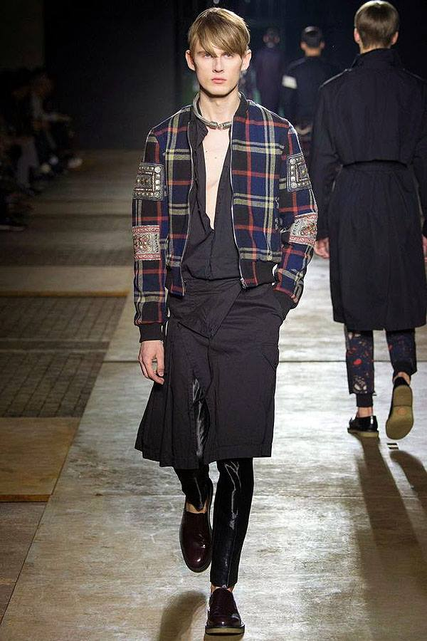 31_IMM_Dries_Van_Noten