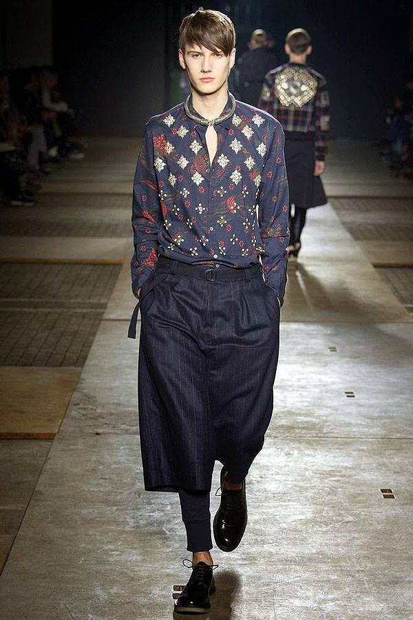 33_IMM_Dries_Van_Noten