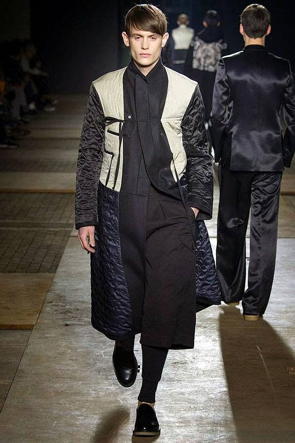 36_IMM_Dries_Van_Noten