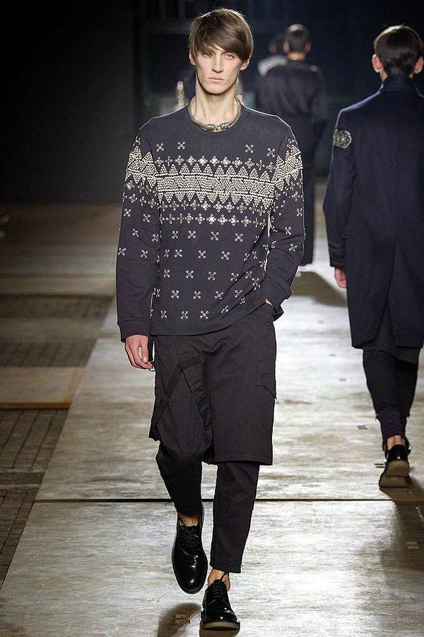 38_IMM_Dries_Van_Noten