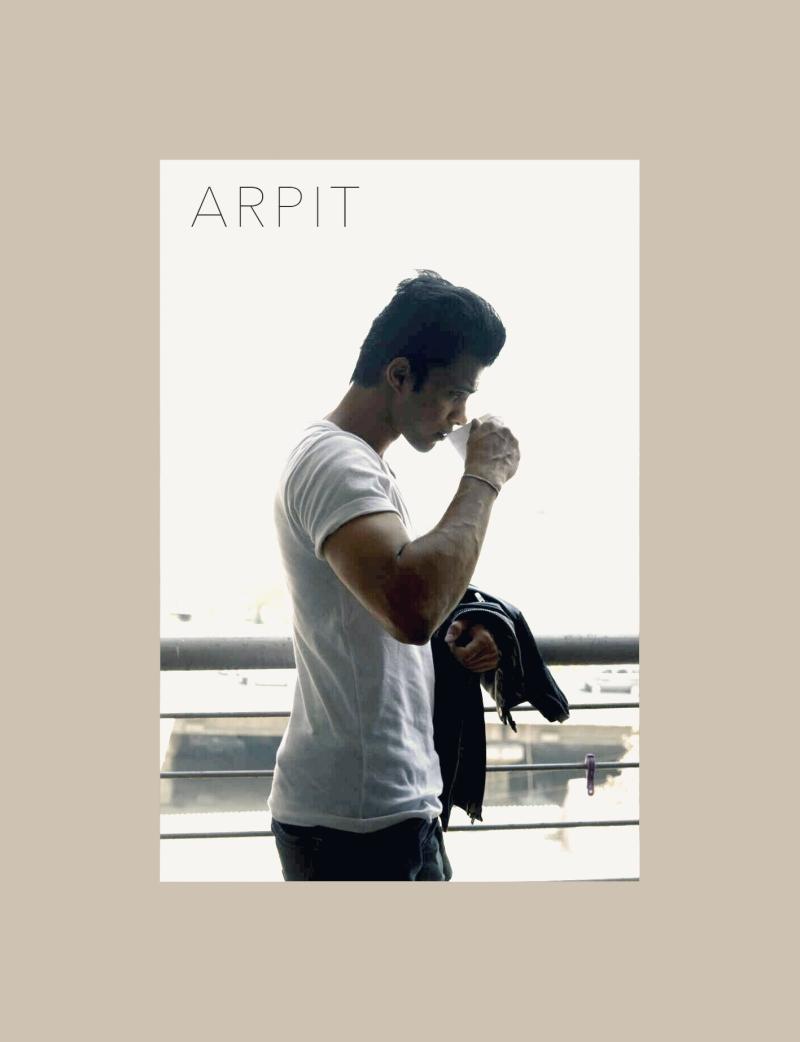 Arpit_01_IMM_Indian_Male_Models